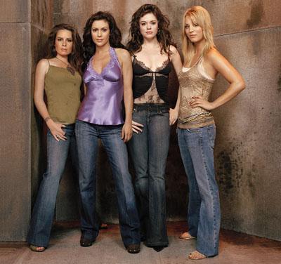 http://www.vidiot.com/Charmed/images/Charmed_2005_Cast-01s.jpg