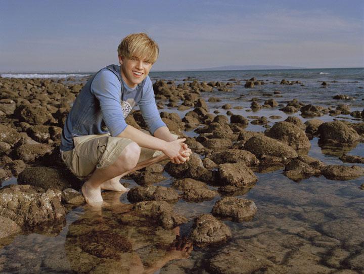 http://www.vidiot.com/Summerland/images/Summerland_McCartney_2003_01.jpg
