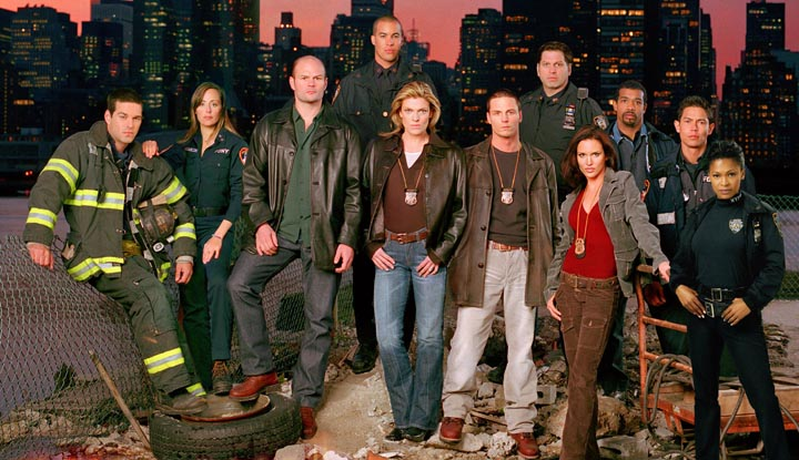 http://www.vidiot.com/TVShows/images/ThirdWatch-Cast-2003-01.jpg