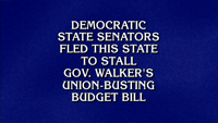 [Jeopardy May 11, 2011 #2]
