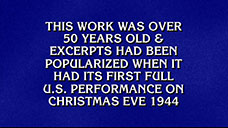 [Jeopardy! 2018 College Championship - Final Jeopardy Clue]