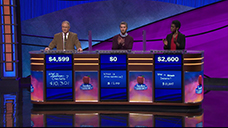 [Jeopardy! 2018 Teachers Tournament - Image of the final results]