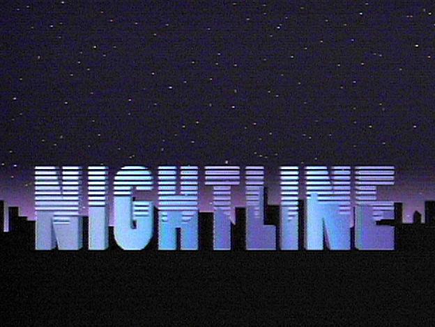 http://www.vidiot.com/images/sat/NightlineT4-21-970715.jpg