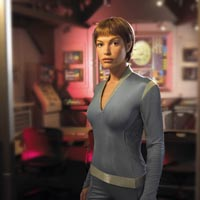 April 04: Jolene Blalock